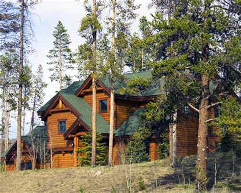 denver cabins rocky mountain cabins  denver