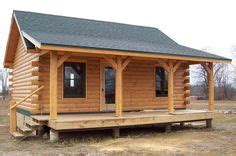 log cabin kit empire wholesale cabin kit  mower auction  bid