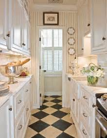 small kitchen flooring ideas beautiful efficient small kitchens traditional home