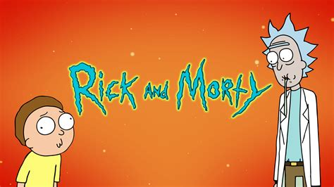 28 Rick And Morty Wallpaper Pictures That Every Fan Of The
