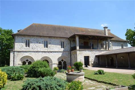 sale castles manorhouses and properties in cabinet alderlieste real estate www