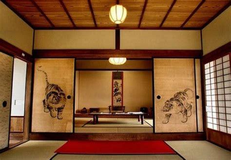 decoracion japonesa para casa decoraci 243 n estilo japon 233 s blogdecoraciones