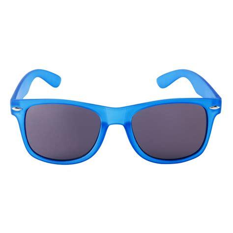 blue glasses breo sunglasses uptones ice blue b ap utn14 buy breo uptones ice blue sunglasses uk