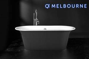 freestanding bathtubs melbourne 28 images arctic free With does hydroxycut make you go to the bathroom
