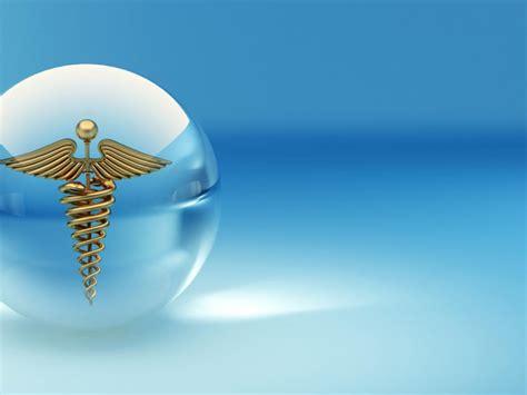iShares Dow Jones U.S. Medical Devices Index Fund ETF (ETF ...