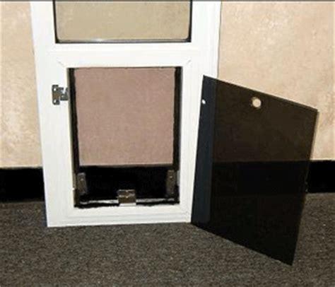 hale omni patio panel door large door