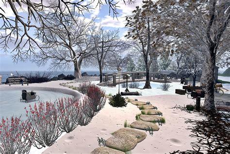 stys inkies winter  land