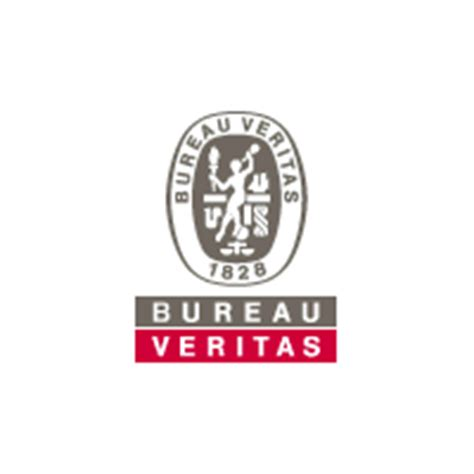 bureau veritas global shared services contact bureau veritas bureau veritas