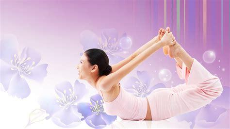 yoga wallpapers backgrounds weneedfun