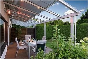 terrassen berdachung bauen terrassen berdachung holz With terrassenüberdachung selbst bauen