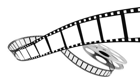 cadre photo cinema pellicule montage photo pellicule photo 9 cadres pixiz