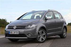 Golf Plus Volkswagen : vw golf plus ~ Accommodationitalianriviera.info Avis de Voitures