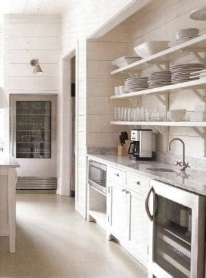 build kitchen cabinets kitchens by mrs sparkle on indulgy 1854
