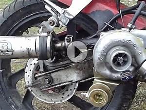 Tuning Turbolader Diesel : mopped turbolader tuning handwerklich blitzsauber ~ Kayakingforconservation.com Haus und Dekorationen