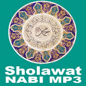 Sholawat Nabi Lengkap Mp3  Android Apps On Google Play
