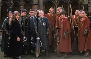 harry potter zaubersprüche picture harry potter and the chamber of secrets 2002