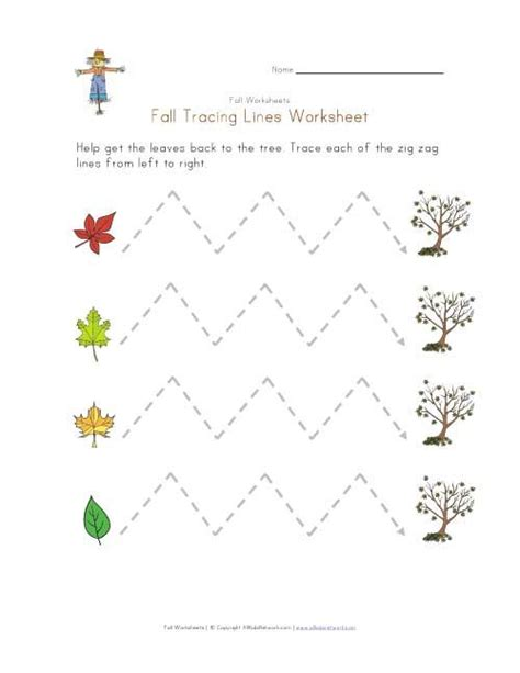 fall motor skills worksheet classroom ideas 769 | bd4b5970862bf7b7310f6d18bd9bcf8d