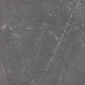 Carbon Stark Marble Tile #Profiletile   Stone texture ...