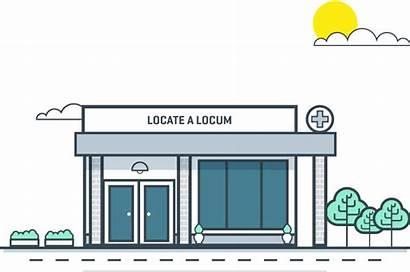 Locum Locate Sign Pharmacy