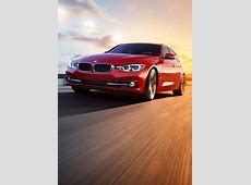 BMW of Warwick Serving Providence, East Greenwich