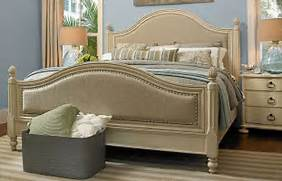 Paula Deen Bedroom Furniture by Gallery For Paula Deen Home Collection