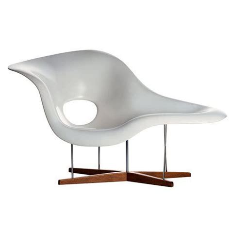 chaise saarinen 923 best images about design on egon eiermann