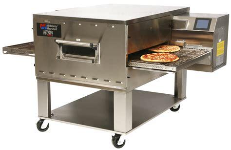 equipement cuisine maroc vente équipement pizzeria fournisseur matériel de