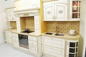 pictures of kitchens traditional antique white 03 2054