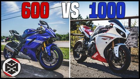 Which Motorcycle To Get?