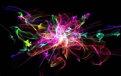 Laser Wallpapers Desktop Backgrounds Abstract Lasers 4k