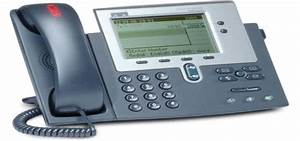 Cisco 7940 Manual User Guide For Cisco 7940 Ip Phone Users