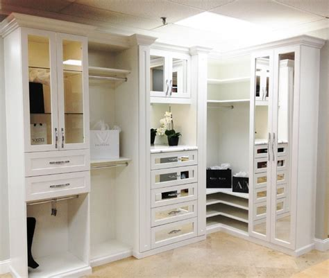 spectacular master bedroom closets traditional