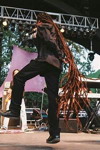 138 best images about Damian Marley (Jr Gong) on Pinterest ...
