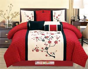 total fab asian inspired comforters duvet covers bedding