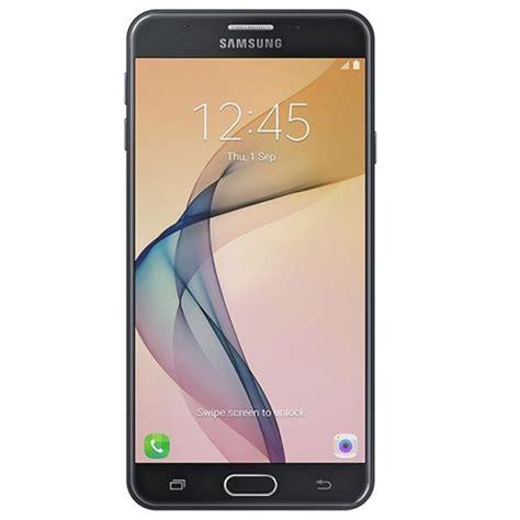 Samsung Galaxy J7 Prime Price In Malaysia Rm899