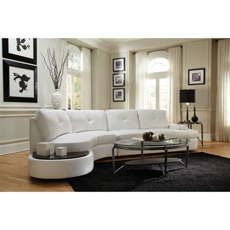 cheap leather sectional sofas cheap white leather sectional sofa cleanupflorida com