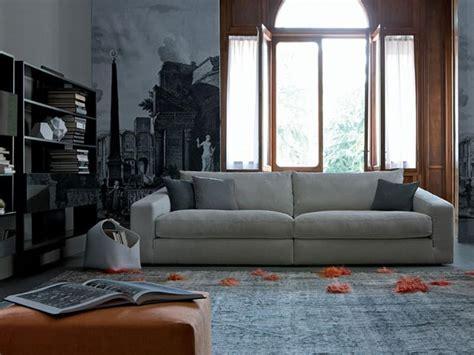 modular system  sofas soft  deep seat idfdesign