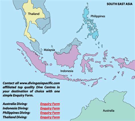 map  thailand  philippines cvln rp