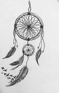 Simple Dreamcatcher Outline Dreamcatcher | Tattoos | Dream catcher tattoo design, Tattoos, Dream