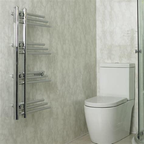 grey bathroom cladding direct