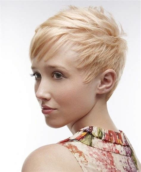 294 best hairstyles for fine thin hair images on pinterest
