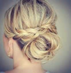 wedding hairstyles for thin hair bridal hairstyles for thin hair 8 hairzstyle hairzstyle