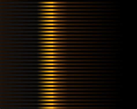 black and gold l black and gold background 1 desktop background