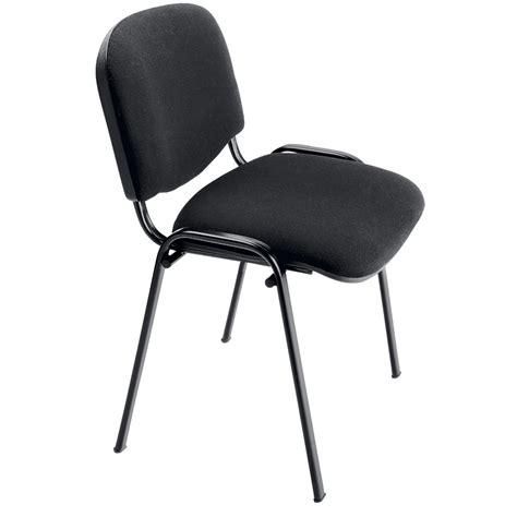 fourniture de bureaux top office bureau fauteuil de bureau fourniture de