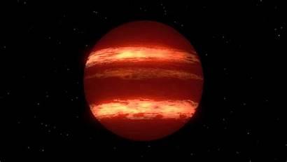 Stellar Spin Mystery Companions Jupiter Planets Stars