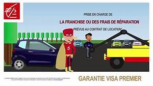 Location Voiture Visa Premier : garantie visa premier location de voiture youtube ~ Medecine-chirurgie-esthetiques.com Avis de Voitures