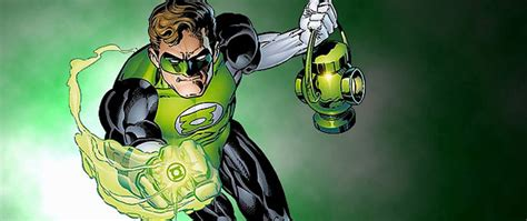 the 5 best green lantern graphic novels to buy before the premieres unwinnable