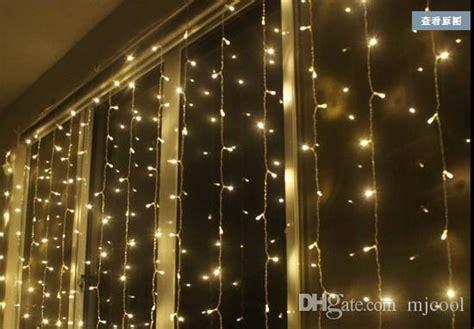 small christmas tree lights flashing led holiday