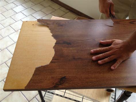 sheets  wood veneer home depot plans diy wood