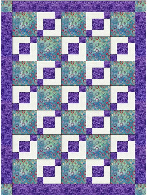 3 fabric quilt patterns 1000 images about quilts on